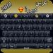 Download Best Arabic English Keyboard – Arabic Typing  APK