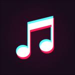 Download Best Music Ringtones for Tik Tok 1.1 APK