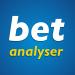 Download Bet Analyser 1.5.1 APK
