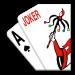 Download Bid Whist by NeuralPlay 3.31 APK