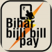 Download Bihar Bijli Bill Pay(BBBP) 2.1 APK