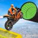 Download Bike Impossible Tracks Race: 3D Motorcycle Stunts 3.0.9 APK