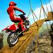 Download Bike Racer Stunts – Racing Games Bike Game 1.0.11 APK