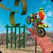Download Bike Stunt Bike games: Moto Bike racing games 1.5 APK