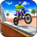 Download Bike Stunt Racing Games 3D – Free Games 2021 1.3 APK