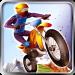Download Bike Xtreme 1.6 APK
