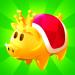 Download Billionaire Capitalist Tycoon 2.2.2 APK