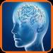 Download Binaural Beats – Brain Waves 36.0 APK