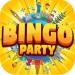 Download Bingo Party – Free Classic Bingo Games Online 2.5.1 APK