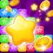 Download Bintang Ajaib 2.0.6 APK
