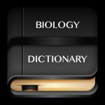 Download Biology Dictionary Offline 1.1 APK