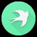 Download Birdays – Birthday reminder 1.5.0 APK