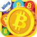 Download Bitcoin Blast – Earn REAL Bitcoin! 2.0.41 APK