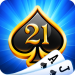 Download Blackjack 21 – casino card game 2.8 APK