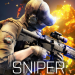 Download Blazing Sniper – offline shooting game 1.8.0 APK