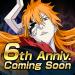 Download Bleach: Brave Souls Popular Jump TV Anime Game 13.0.9 APK