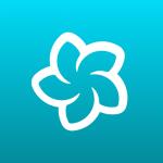 Download Blendr – Chat, Flirt & Meet 5.229.1 APK