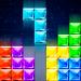Download Block Puzzle Classic Plus 1.3.11 APK