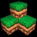 Download BlockBuild: Craft Your Dream World v5.4.5 APK