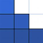 Download Blockudoku® – Block Puzzle Game 2.1.2 APK