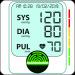 Download Blood Pressure Diary 1.4.0 APK