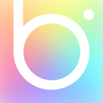 Download Blur 4.0.7 APK