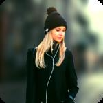 Download Blur Image Background Editor (Blur Photo Editor) 2.4 APK