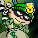 Download Bob The Robber 3 1.8.12 APK