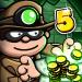 Download Bob The Robber 5: Temple Adventure 1.3.0 APK