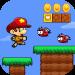Download Bob's World – Running game 1.241 APK