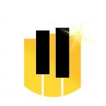 Download Bollywood Piano Tiles 2.6 APK