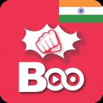 Download Boo – Video Status Maker 6.9 APK