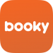 Download Booky – Food and Lifestyle 4.34.7 APK