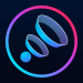 Download Boom: Music Player, Bass Booster and Equalizer 2.5.3 APK