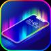 Download Border Light – LED Color Live Wallpaper 1.54 APK