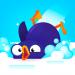 Download Bouncemasters 1.4.0 APK