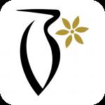 Download Boutiqaat بوتيكات 5.9.0 APK