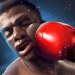 Download Boxing King –  Star of Boxing 2.9.5002 APK