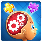 Download Brain Games Mind IQ Test – Trivia Quiz Memory 1.9 APK