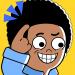 Download Brain Puzzle: 99 Games 1.3.8 APK