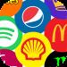 Download Brand Logo Quiz: Multiplayer Game 2.5.5 APK