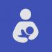 Download Breastfeeding – Baby Tracker 3.7.3 APK