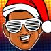 Download 🤘 Broworld 🤘 – A Douchebag Adventure Simulation 1.3.16 APK