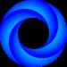 Download Browser – Fast and Smart Explorer 4.1.2 APK