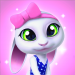 Download Bu the virtual Bunny – Cute pet care game 2.8 APK