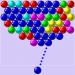 Download Bubble Shooter ™ 11.0.1 APK