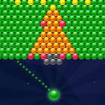 Download Bubble Shooter: Magic Snail 1.4.50 APK