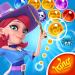 Download Bubble Witch 2 Saga 1.131.0 APK