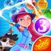 Download Bubble Witch 3 Saga 7.7.46 APK