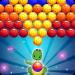 Download Bubble shooter primitive 2.03 APK